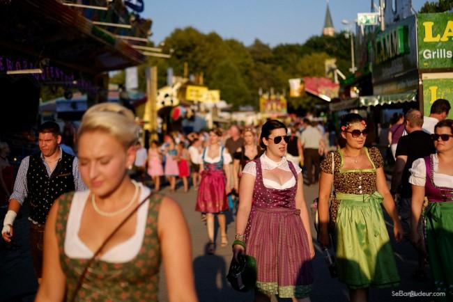 Festival de Straubing
