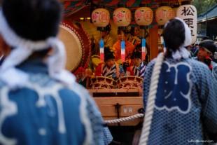 Matsumoto J44 Japon