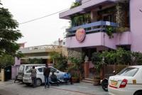 Jaipur - Pour loger chic et pas cher